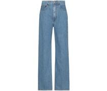 Hailey Jeans