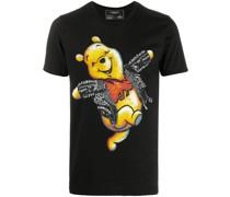 """T-Shirt mit """"Winnie the Pooh""""-Print"""