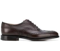 'Chetwynd' Oxford-Schuhe