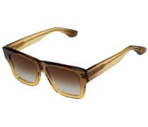 'Creator' sunglasses
