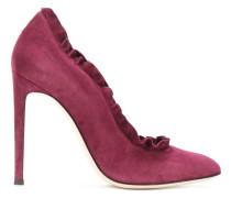 Marjorie pumps
