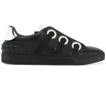 Sneakers mit Schnürung - men - Kid