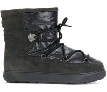 New Fanny snow boots