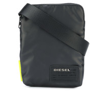 small F-Discover messenger bag