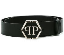 'Chelsea' belt