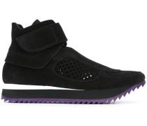'Olimpia' Sneakers