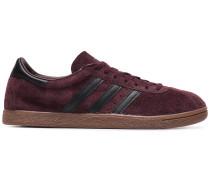 'Tobacco Spezial' Sneakers