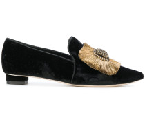 'Louise XIV' Loafer