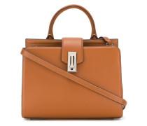Kleine 'West End' Handtasche