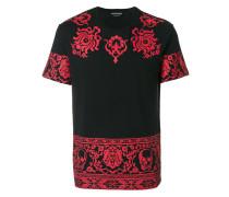 'Engin Skull' T-Shirt