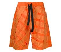 'Air Brake' Shorts