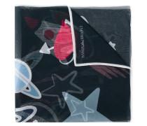 My Universe scarf