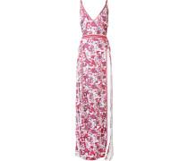 'Essie' dress
