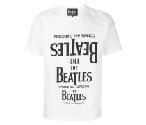 'Beatles' T-Shirt