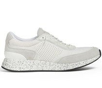 Piuma Techmerino™ Sneakers