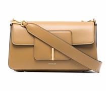 Mittelgroße Georgia Handtasche