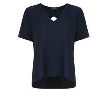 'Camino' T-Shirt
