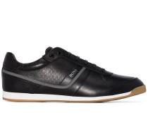 'Glaze' Sneakers