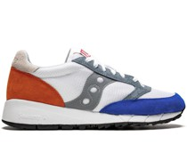 'Jazz 91' Sneakers