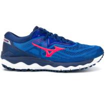 'Wave Sky 4' Sneakers
