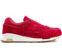 'CM1500' Sneakers