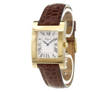 'Classic H' analog watch