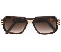 '6004-3' Sonnenbrille