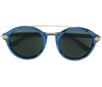 'Japan Special Collection' Sonnenbrille