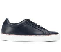'Basso Signature Stripe' Sneakers