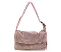 'Monique' Handtasche