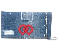 Umhängetasche mit Logo - women