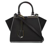 Kleine '3Jours' Handtasche - women
