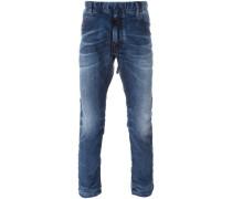 'Krooley-NE 0674Z' Jeans