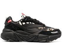 'Venom Rush' Sneakers