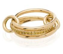 Sonny 18kt  diamond ring