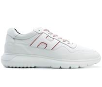 'Interactive 3' Sneakers
