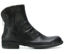 Legrand boots