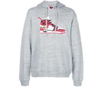 'Virgil 2' Sweatshirt