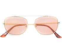 'Primo Pink' Sonnenbrille