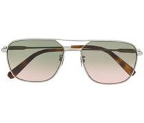 'BR0067S 003' Sonnenbrille