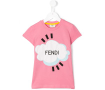 'Cloud' T-Shirt