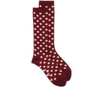 'Twix Femme' Socken