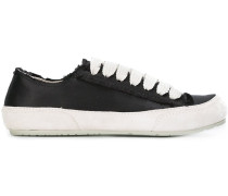'Parson' Sneakers