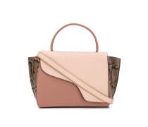 'Arezzo' Handtasche