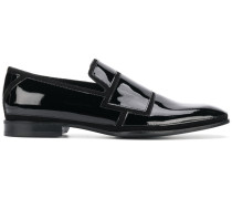 'Spencer' Loafer