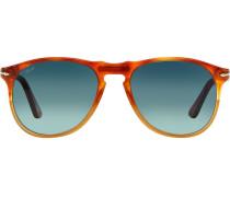 'PO9649S' Sonnenbrille