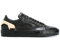 'Wimbledon' Sneakers