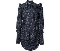 'Kartagena' Kleid