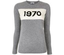 '1970' Pullover