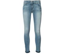 'Krista' Skinny-Jeans - women